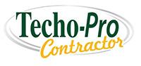 TECHOPRO Contractor