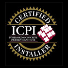 Green Works ICPI Certification
