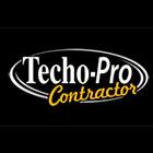 Tech Pro Members