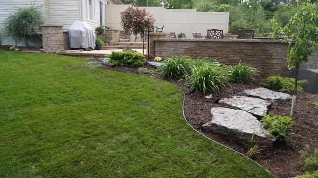 Ottawa's Landscaping Pros